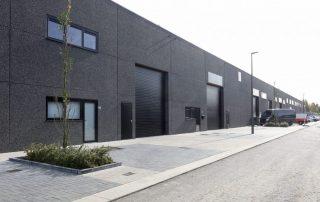 nieuw-kantoor-westmeerbeek